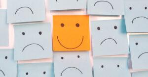 Bagaimana cara melatih dan sikap positif dalam beker,a membangun sikap positif, dan menanamkan sikap positif dalam belajar dan hidup