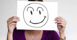 Bagaimana cara mengatasi rutinitas yang membosankan, mengatasi kebosanan dalam rutinitas, dan cara mengatasi rasa bosan