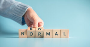 Bagaimana cara beradaptasi dengan pekerjaan baru