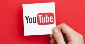Kenapa Andapun harus jadi youtuber, cara jadi youtuber, dan manfaat semua orang jadi youtuber