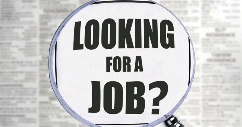Kerja apa setelah lulus? Tips mencari pekerjaan dan cari kerja ideal setelah lulus kuliah