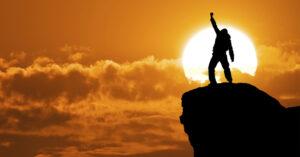 Apa itu sukses? Apa itu sukses buat kamu? Arti sukses menentukan keberhasilan kamu dalam meraih sukses!
