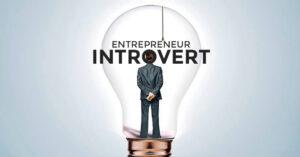 memahami pengusaha introvert, cara jadi entrepreneur introvert. 16 personalities mbti. extrovert, introvert, sensing, intuitive, thinking, feeling, judging, perceiving, tes mbti
