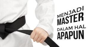 Melatih Skill dalam Passion dan Menjadi Master. Bagaimana cara melatih skill sesuai minat dalam bidang apapun
