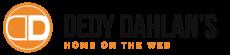 Dedy Dahlan .com